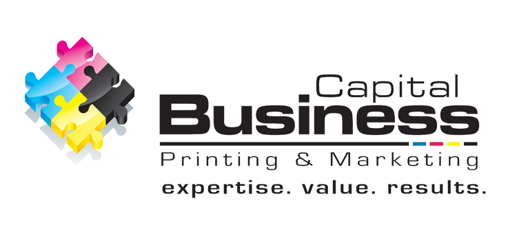 Capital Business Printing & Marketing